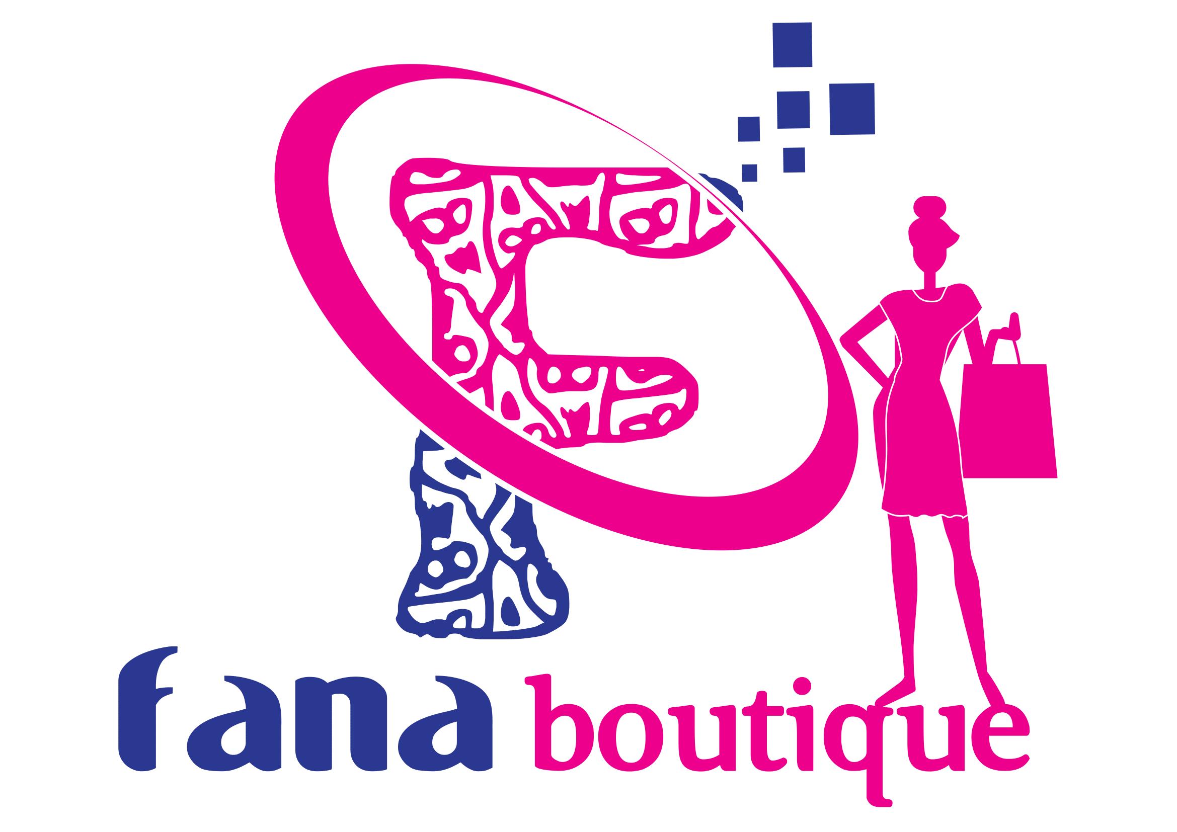 Fana boutique